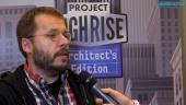 Project Highrise: Architect's Edition - Wawancara Robert Zubek