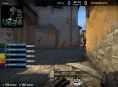 OMEN by HP Liga - Div 8 Round 1 - PaFix vs COWS-DK - Inferno