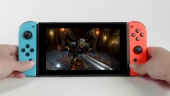 Doom Eternal - Trailer Tanggal Peluncuran Nintendo Switch