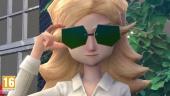 The Good Life - Trailer Kedatangan di Musim Panas 2021