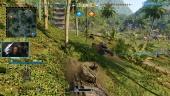 World of Tanks: Modern Armor - Tayangan Ulang Livestream