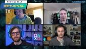 Returnal - Obrolan Review Gamereactor