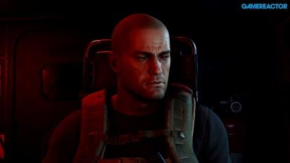 Ghost Recon: Breakpoint - Tutorial Gameplay Bagian 1