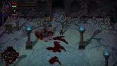 Morbid: The Seven Acolytes - Trailer Pengumuman