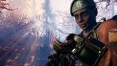 Fallout 76 - 'Fractured Steel' Trailer Pengumuman (Update Steel Dawn)
