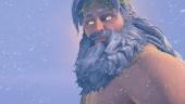 Immortals: Fenyx Rising - Trailer Peluncuran