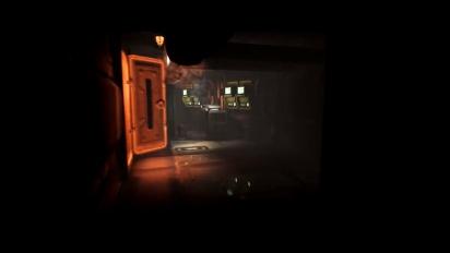 Tartarus - Official Launch Trailer