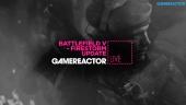 Battlefield V - Firestorm - Tayangan Ulang Livestream