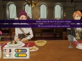 Fire Emblem: Three Houses - Gameplay Memancing, Quest, dan Memasak