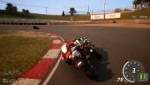 Ride 4 - First gameplay trailer