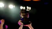 Just Dance World Cup Grand Finals  2019 - Teaser Trailer