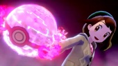 Pokémon Sword/Shield - Japanese TV Spot