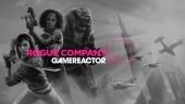 Rogue Company - Tayangan Ulang Livestream