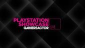 Playstation Showcase 2021 - Tayangan Ulang Livestream