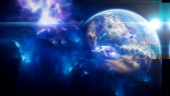 Everreach: Project Eden - Reveal Trailer