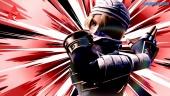 Super Smash Bros. Ultimate - Gameplay: Sheik vs Fox McCloud Semi-Pro