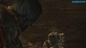Sekiro: Shadows Die Twice - Semua Hal yang Perlu Kamu Tahu (Sponsored#2)