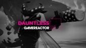 Dauntless - Tayangan Ulang Livestream