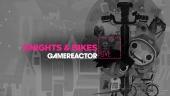 Knights and Bikes - Tayangan Ulang Livestream Bagian 1