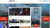 GRTV News - Dapatkan FIFA 21 Memenuhi Ekspektasi?