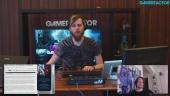 Gaming News 22.5.15 - Livestream Replay