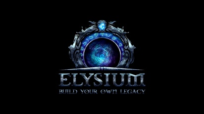 World of Warcraft - Elysium Project