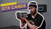 MSI Nvidia GTX Graphics Cards - Panduan Pembeli dari Gamereactor (Sponsored)
