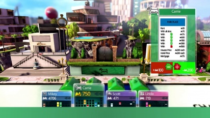 Monopoly - Launch Trailer