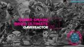 Super Smash Bros. Ultimate - Tayangan Ulang Livestream