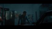 Wreckfest - 'Lucky99, the Racer' Trailer