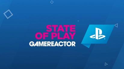PS State of Play 25 Februari 2021 - Acara penuh dan acara pengantar