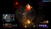 Curse of the Dead Gods - Tayangan Ulang Livestream