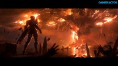 World of Warcraft: Battle for Azeroth - 5 Fitur Baru (Video#2)