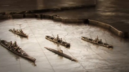 Hearts of Iron IV: Man the Guns - Release Date Announcement