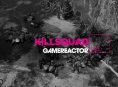 Killsquad - Tayangan Ulang Livestream Early Access
