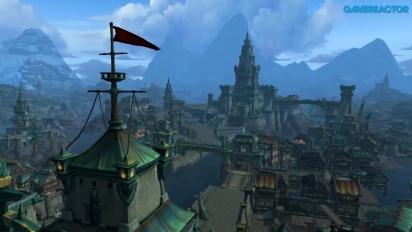 World of Warcraft: Classic - Apa yang Perlu Kamu Ketahui (Sponsored#1)