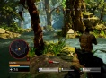 Predator: Hunting Grounds - Fireteam Gameplay