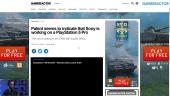 GRTV News - Paten PS5 Pro telah muncul