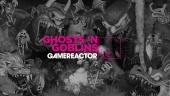 Ghosts 'n Goblins Resurrection - Tayangan Ulang Livestream