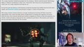 Gaming News 29.5.15 - Livestream Replay