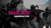 Call of Duty: Modern Warfare - Tayangan Ulang Livestream Peluncuran