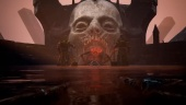 Mortal Shell - Announcement Trailer
