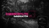 Chernobylite - Tayangan Ulang Livestream