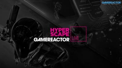 Hyper Scape - Tayangan Ulang Livestream Peluncuran