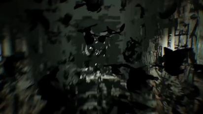 Observer - GDC Demo Trailer