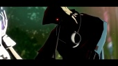 Guilty Gear: Strive - Trailer 2: Frosty Faustings XII 2020