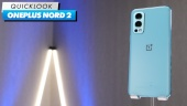 OnePlus Nord 2 - Quick Look