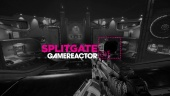 Splitgate - Tayangan Ulang Livestream