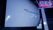 CES20 - Wawancara Samsung Odyssey G9