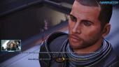 Mass Effect Legendary Edition - Tayangan Ulang Livestream